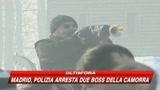 L'Italia ricorda le vittime del nazifascismo