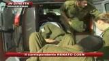 Gaza, ucciso un soldato israeliano
