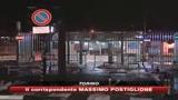 27/01/2009 - Dipendenti Fiat in ansia dopo l'allarme di Marchionne