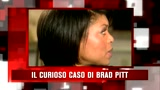 27/01/2009 - SKY Cine News: Oscar 2009, interviste ai candidati