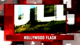 27/01/2009 - SKY Cine News: Alessandra Venezia da Hollywood