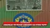 La Russia apre a Obama: stop ai missili a Kaliningrad