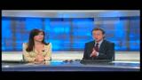 28/01/2009 - Scoppia il caso Balotelli, sarà scambio con Rocchi?