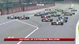 La Lega scende in pista: il GP di Monza non si tocca
