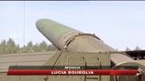 Obama piega lo scudo spaziale, da Mosca stop ai missili