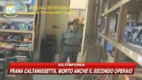 Catania, sequestrati oltre 2 mln di giochi contraffatti