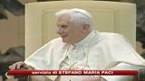 Caso Williamson, rabbinato: apprezziamo parole del Papa
