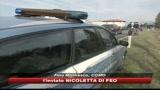 Como, auto pirata investe e uccide 75enne