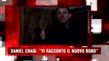 28/01/2009 - SKY Cine News: Daniel Craig