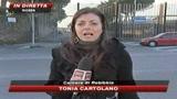 Stupro Guidonia, si attende il fermo per i rumeni
