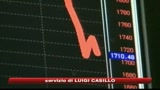 28/01/2009 - Crisi, Fmi: in Italia recessione anche nel 2010