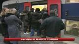 Francia, sciopero generale contro la crisi