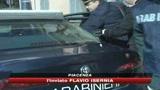 29/01/2009 - Piacenza, tre rumeni arrestati per violenza sessuale