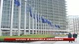 Battisti, La Russa : Non andrò a vedere Italia-Brasile