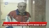 30/01/2009 - Castro a Obama: Guantanamo torni a Cuba
