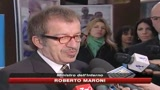 Maroni: in Italia traffico di organi di minori