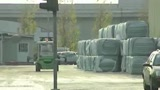 30/01/2009 - Disastro rifiuti in Campania, 25 imputati alla sbarra