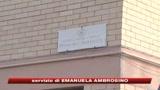 Roma, adescava bimbi davanti a scuola: arrestato