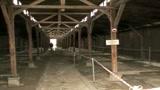 Levebvriani, Vaticano tuona: grave negare Shoah