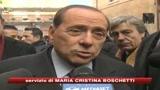 Battisti, Italia ancora ferma agli anni di piombo