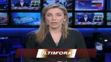 Battisti: Sono innocente, ecco chi ha ucciso Torregiani