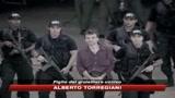 Alberto Torregiani: Battisti dimostri sua innocenza
