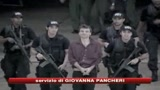 Battisti: Sono innocente, ecco chi uccise Torregiani