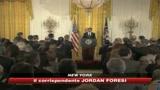 Obama: La crisi è sempre più grave