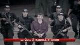Battisti: sono innocente ecco i nomi degli assassini