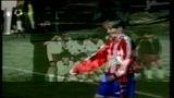 31/01/2009 - I giovani predistinati del calcio