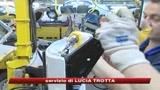 31/01/2009 - Crisi auto, governo al lavoro per piano aiuti