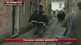Lite condominiale, poliziotto uccide senegalese