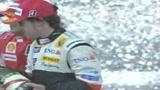 31/01/2009 - Formula 1, arrivano le medaglie