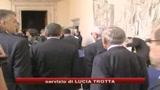 31/01/2009 - Crisi economica, governo pensa a decreto bis