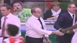 31/01/2009 - Basket, in Serie A il clou è Virtus-Armani