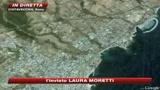 Civitavecchia, senegalese ucciso: arrestato poliziotto