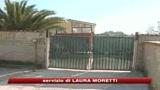 Poliziotto uccide senegalese, arrestato e sospeso