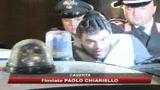 31/01/2009 - Camorra, presi ultimi due membri del gruppo di Setola