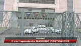01/02/2009 - Banche pronte a concedere maxi-prestito alla Fiat