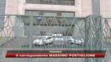 Banche pronte a concedere maxi-prestito alla Fiat