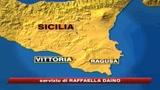 Coppia aggredita nel ragusano,  violentata 24enne