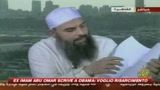 02/02/2009 - Abu Omar scrive a Obama: Voglio essere risarcito