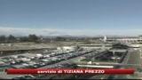 Alitalia, Colannino: Nessuna maggioranza a Air France