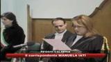 Delitto Fortugno, 4 ergastoli. Giudici contestati