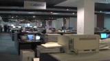Banche poco trasparenti:  Antitrust avverte Istituzioni