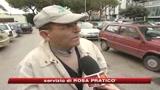 Indiano bruciato a Nettuno, i medici: è fuori pericolo