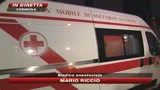 Eluana, inteviene Mario Riccio