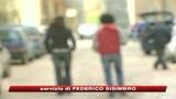 14enne denuncia lo stupro: 3 minori fermati a Trento