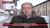 Eluana è giunta a Udine, Sacconi: valuteremo cosa fare