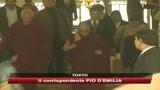India, il Dalai Lama ricoverato e poi dimesso